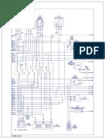 Injeção Eletrônica 1.6 Mpi - Gs - Palio (f2)