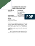 Carvalho F-estudio de Los Ciclos de Funcionamiento Interno y Uso de Sistemas de Información Para La Toma de Decisiones.es