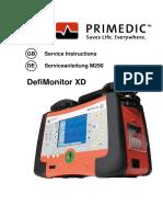m290_service Manual Sal73503