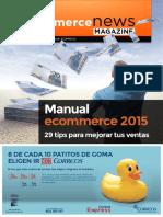 Manual_Ecommerce_2015_Web.pdf