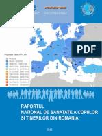 Raport-scolara-2016.pdf