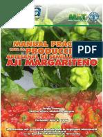 Manual Aji Margariteño.pdf