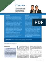 Trastornos del Lenguaje.pdf