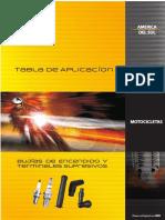 Tabla_Moto_2013.pdf