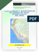 ANA0000382CODIFICACION Y CLASIFICACION DE CURSOS DE AGUA.pdf