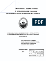 tesis metalurgia.pdf