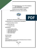 299972533-Pae-de-Adulto-Mayor.docx