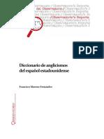 diccionario_anglicismos_1