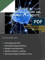 NEUROPSICOLOGIA_INTRODUCCION