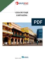 Guia Viaje Cartagena
