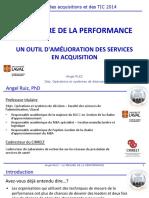 PR Mesures Performance JACTIC 20141015