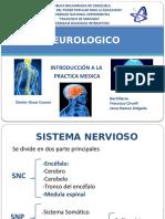 Neurologico