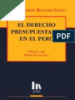libro de derecho belaunde.pdf
