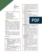 0_Syllabus curso MN136.pdf