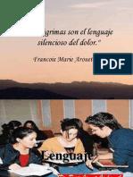 SESIÓN 8  LENGUAJE.pdf