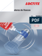 86702_Guia_de_fijadores.pdf