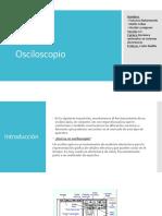 Presentación osciloscopio.pptx