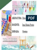 Portada Prof.damaRIS 2