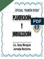 JORNALIZACIÓN.docx