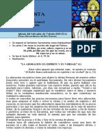 HORA-SANTA-Con-San-Pedro-Julian-Eymard-La-Adoracion-en-Espiritu-y-en-Verdad-1.pdf