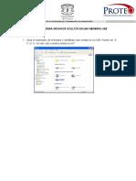 RECUPERAR-ARCHIVOS-OCULTOS-USB.pdf
