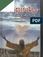Rainiero-Cantalamessa-Ven-Espiritu-Creador--pdf.pdf