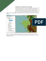 03 Parámetros generales de la cuenca con arcgis.docx