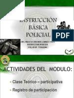Imstruccion Basica