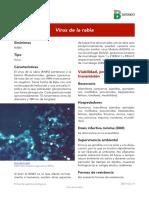 Virus de la rabia.pdf