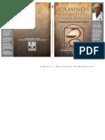 LIBRO_FARMACEUTICO.pdf