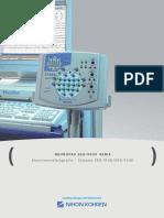 EEG-9000_16.pdf