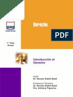 int_derecho_RABIBALDI.pdf