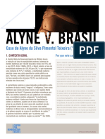 Resumo Caso Alyne Pimentel - ONG Reproductive Rights.pdf