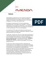 258976573-Analisis-de-Las-Cinco-Fuerzas-de-Porter.docx
