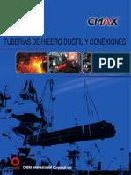 CNBM Catalogo de Tuberias y Conexiones.pdf