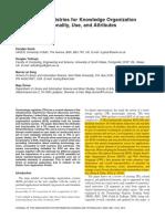 Golub Et Al-2014-Journal of the Association Fo