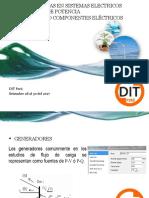 PARTE II MODELAMIENTO DE COMPONENTES ELECTRICOS.pdf