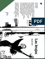 Roald Dahl-Las brujas.pdf