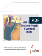 APQP1.pdf