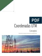 2013 COORDENADAS UTM.pdf
