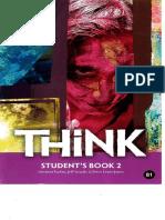 THINK SB 2