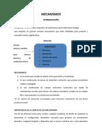 TERMINOLOGÍA Y MOVILIDAD.pdf