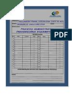 manual_do_processo_administrativo_previdenciario.pdf