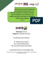 2drdx Completoformato García