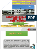 PPT ECE 2015-2016