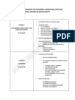 Mapa Conocimientos Economia 151013