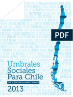 UMBRALES-2013-R-ejecutivo.pdf