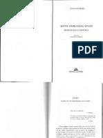 GINZBURG, Carlo. Sinais raízes de um paradigma indiciário. In _____. Mitos, Emblemas e Sinais. São Paulo Cia. das Letras, 1989..pdf