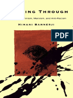 Himani Bannerji - Thinking Through Essays on Feminism, Marxism and Anti-Racism 1995.pdf