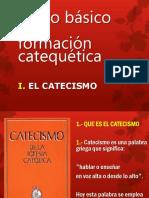 01-El_catecismo (1)